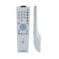 Grundig TelePilot 100 C LCD Tv Kumandası
