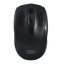 HIPER M-380 OPTIK MOUSE USB SİYAH