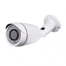 EZCOOL EZ-4213HD 1.3MP 2,8-12MM 42 LED AHD OSD
