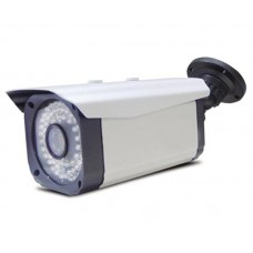 Powermaster AHD-13205 1.3 MP 72 Led Metal Kasa AHD Kamera